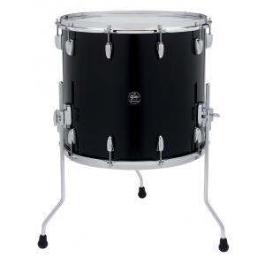 Gretsch Floor Tom NEW Renown Maple 2016 Piano Black