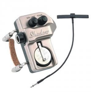Shadow Przetwornik akustyczny Skrzypce SH945 NFX-V  (...)
