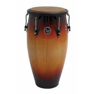 Latin Percussion Conga Aspire 12″ Vintage Sunburst