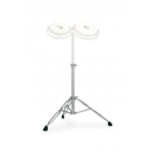 Latin Percussion Hardware Compact Bongo stand