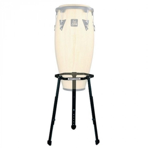 Latin Percussion Statyw na conga Aspire Universal
