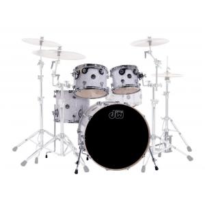 Drum Workshop Zestaw bębnów Performance