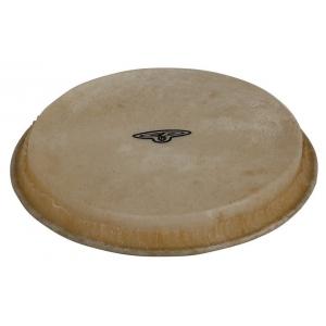 Latin Percussion Naciągi do bongosów CP Traditional 7 1/4 Hembra