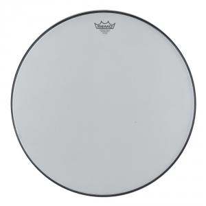 Remo Naciągi perkusyjne Surface Tension 22 ST-2200-UA