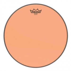 Remo Naciągi Colortone Emperor Clear 14 BE-0314-CT-OG