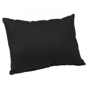 Latin Percussion Cajon Sound Control Pillow