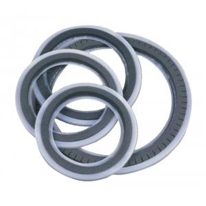 Remo Ring Control Muff´ls 14 Tom MF-1014-00