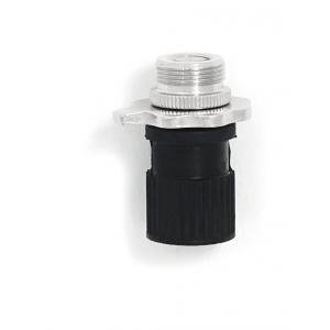 Gibraltar Akcesoria do mikrofonu Microphone Shock Mount SC-GSM