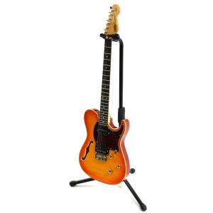 Hercules GS412B statyw gitarowy (uniwersalny, regulowana  (...)