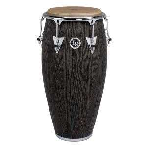 Latin Percussion Conga Uptown Conga 11 3/4