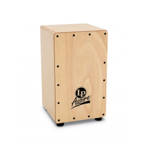 Latin Percussion Cajon Aspire Junior