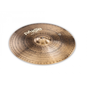 Paiste Ride Seria 900 20 Heavy Ride