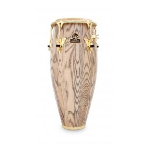 Latin Percussion Conga Galaxy Giovanni Conga 11 3/4