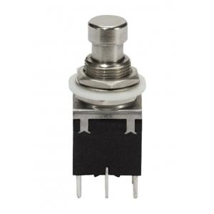 Coxx Przełącznik nożny Przełącznik do wbudowania 104 6-biegunowy