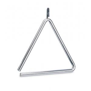 Latin Percussion Triangel Aspire 8″