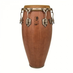 Toca (TO801142) Conga Traditional Series 11 3/4″ Conga