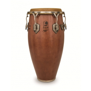 Toca (TO801148) Conga Traditional Series 12 1/2″ Tumba