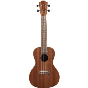 Baton Rouge V1C natural ukulele sopranowe