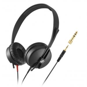 Sennheiser HD-25 Light, słuchawki