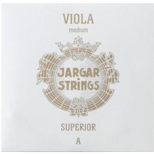 Jargar (634930)  VIOLA SUPERIOR struna do altówki D - Medium