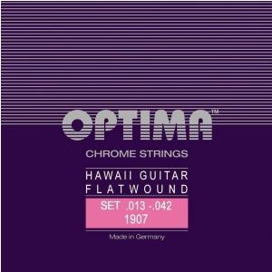 Optima (659109) 1907 struny do gitary hawajskiej