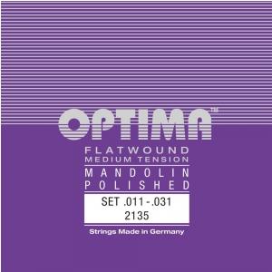 Optima (659931) struna do mandoliny - E .011