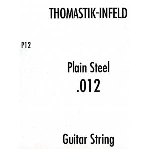 Thomastik (669332) struna do gitary akustycznej Spectrum Single - .015