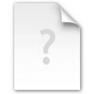 Savarez (638522) Corelli struna do wiolonczeli - jelitowe - G - 26 1/2