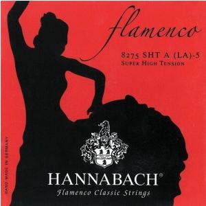 Hannabach (652943) 827SHT struna do gitara klasycznej (super heavy) - G3