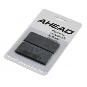 Ahead Grip Tape taśma antypoślizgowa do pałek