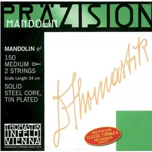 Thomastik (659981) struna do mandoliny - E miękka