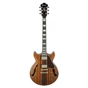 Ibanez AM 93ME-NT ARTCORE gitara elektryczna