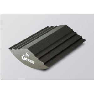 Sonitus Acoustics Kicker 22x20  poduszka tłumiąca do bębna  (...)