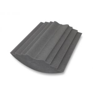 Sonitus Acoustics Kicker III 20x16  poduszka tłumiąca do  (...)