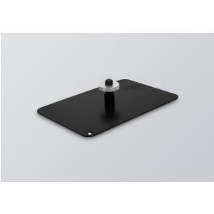 Sonitus Acoustics Kicker Mic Stand, statyw mikrofonowy do  (...)
