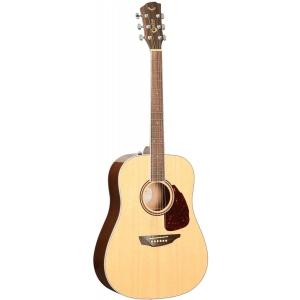 Samick SGW S-300D NAT gitara akustyczna