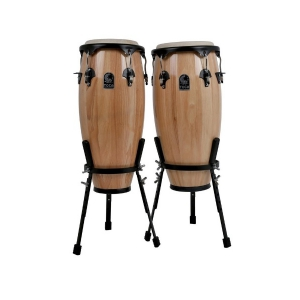 Toca (TO801068) Conga Synergy Series Natural