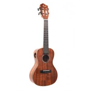 Kai KCI-5000 ukulele koncertowe z pokrowcem