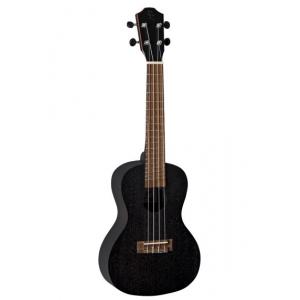 Baton Rouge V1C Goth ukulele koncertowe