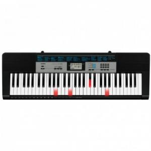 Casio LK 136 instrument klawiszowy