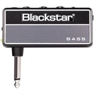Blackstar amPlug FLY Bass wzmacniacz słuchawkowy do gitary  (...)