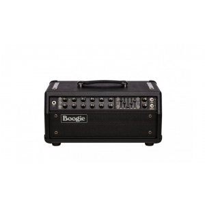 Mesa Boogie Mark V 35W head