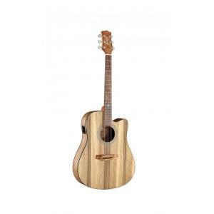 Randon RGI PW1CE gitara elektroakustyczna
