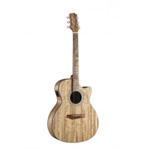Randon RGI PW4CE gitara elektroakustyczna