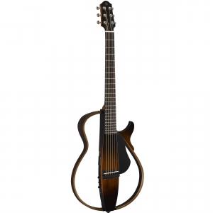 Yamaha SLG 200 S TBS  gitara silent