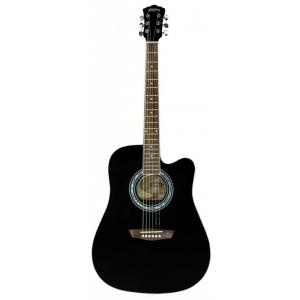 Washburn WA90 CE B gitara elektroakustyczna