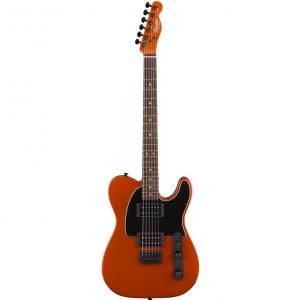 Fender Squier FSR Affinity Telecaster HH, Laurel  (...)