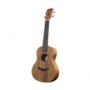 Arrow MH10 MH ukulele koncertowe z pokrowcem
