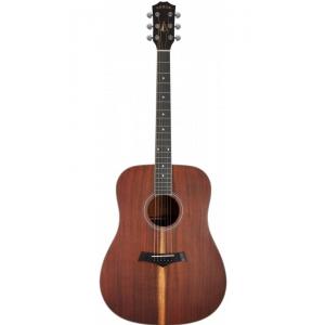 Arrow Silver KOA gitara akustyczna