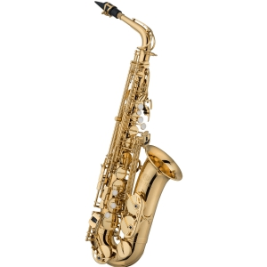 Jupiter JAS-700Q saksofon altowy